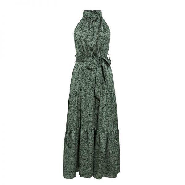 Cheap Bohemian Dress