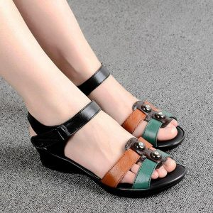 Original Bohemian Sandals