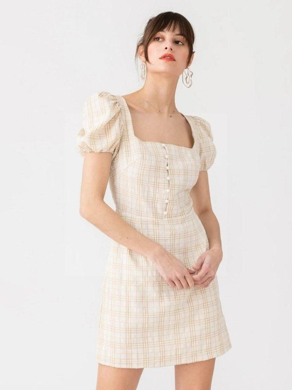 White hippie chic summer maxi dress